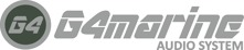 G4 Audio