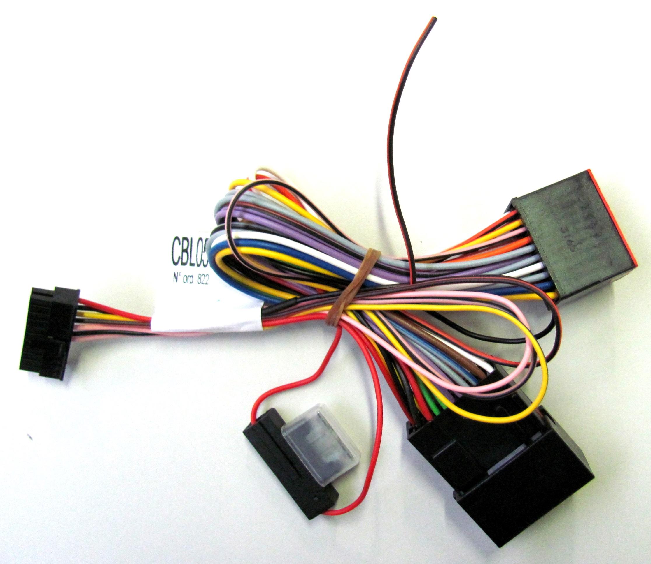 Plug&Play MediaDAB HD RANGE RO