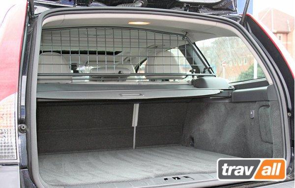 Koiraverkko Volvo V50 Estate 2004-2012
