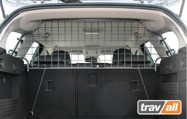 Koiraverkko Opel Astra Sport Tourer J 2010-2016