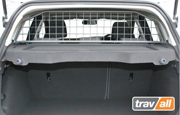Koiraverkko Ford Focus 5-ov Hatchback 2011-