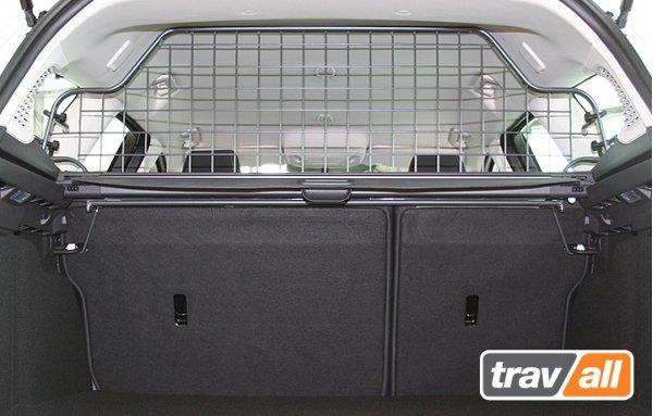Koiraverkko Ford Focus Wagon 2011-