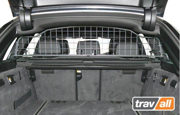 Koiraverkko BMW 5-sarja F11