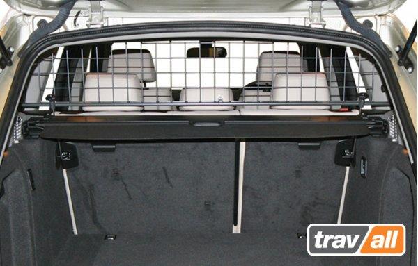 Koiraverkko BMW X3 F25