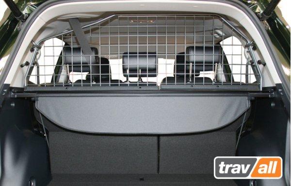 Koiraverkko Toyota RAV4 5-ov [XA40] 2013-