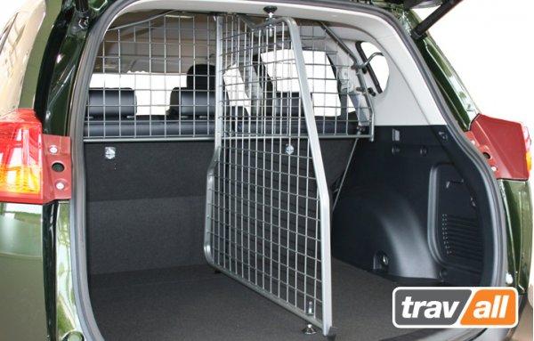Tilanjakaja Toyota RAV4 [XA40] 2013-