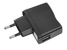 USB laturi 230V, C3,C5,C11,C12,H8,H2