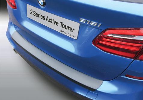 Kolhusuoja Bmw 2-sarja Active Tourer M-sport 9.2014-