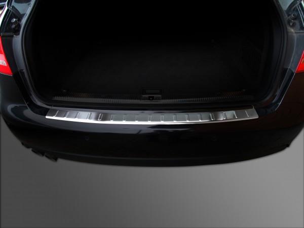 Takapuskurin kolhusuoja Mercedes C Touring W205 14-, Rosteri