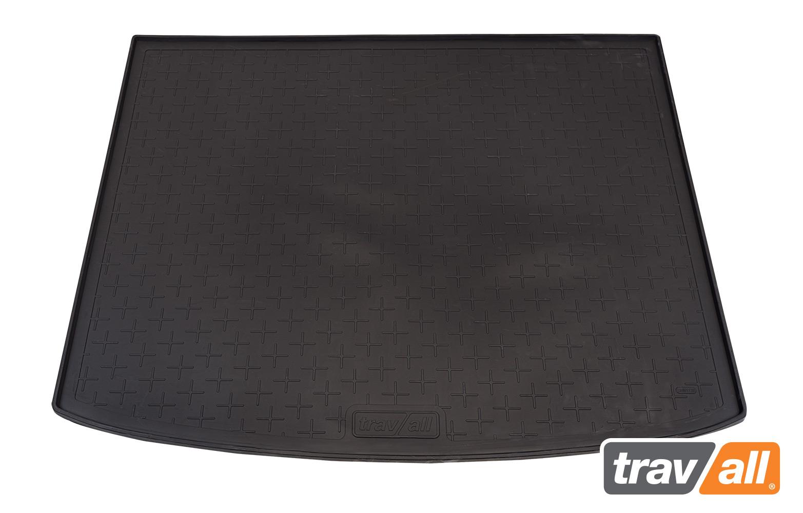 Tavaratilanmatto Land Rover Range Rover Sport [L494] 2013-