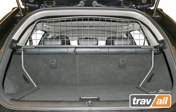 Koiraverkko Lexus CT200H 2011-
