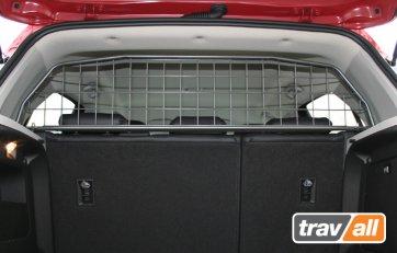Koiraverkko Opel Mokka / Chevrolet Trax