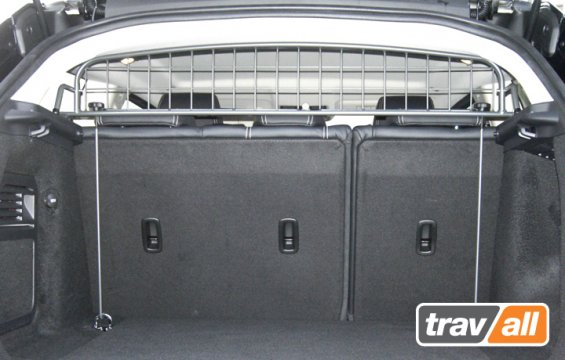 Koiraverkko Land Rover Range Rover Evoque 3-ov 2011-