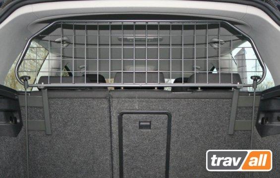 Koiraverkko VW Golf 3/5-ov [Mk5] [Mk6] HB 2003-2013