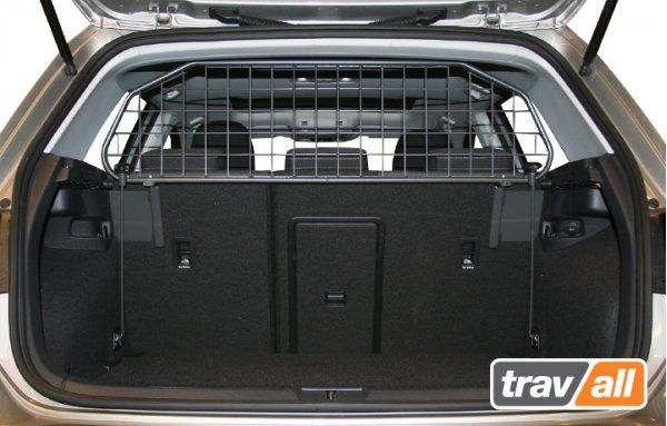 Koiraverkko VW Golf 3/5-ov Hatchback [Mk7] 2013-