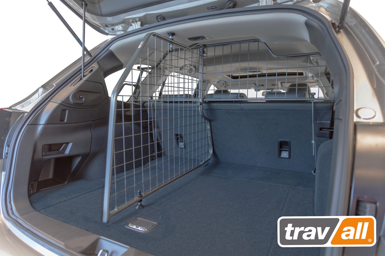Tilanjakaja  Subaru Outback (BS) 2014-