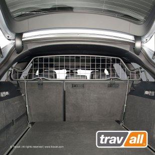 Koiraverkko Audi A6/S6/RS6 Avant/Allroad 2011