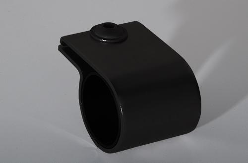 Lisävalojenkiinnikesrj MU 70mm