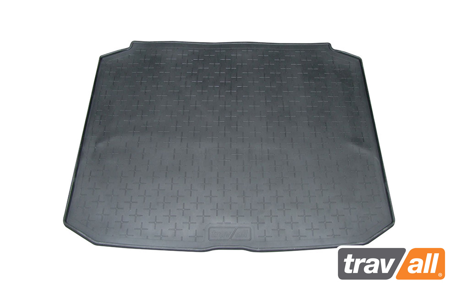 Tavaratilamatto Audi A3 / S3 / RS3 Sportback 8V 2012-