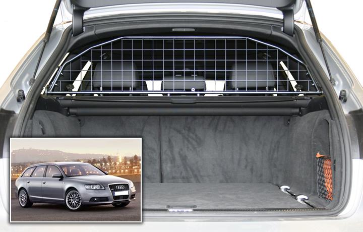 Koiraverkko Audi A6/S6/RS6 Avant/Allroad