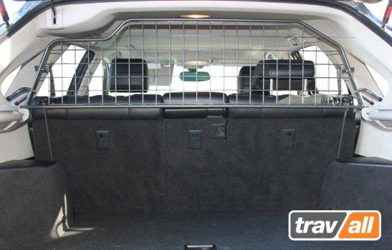 Koiraverkko Lexus RX 2003-2009