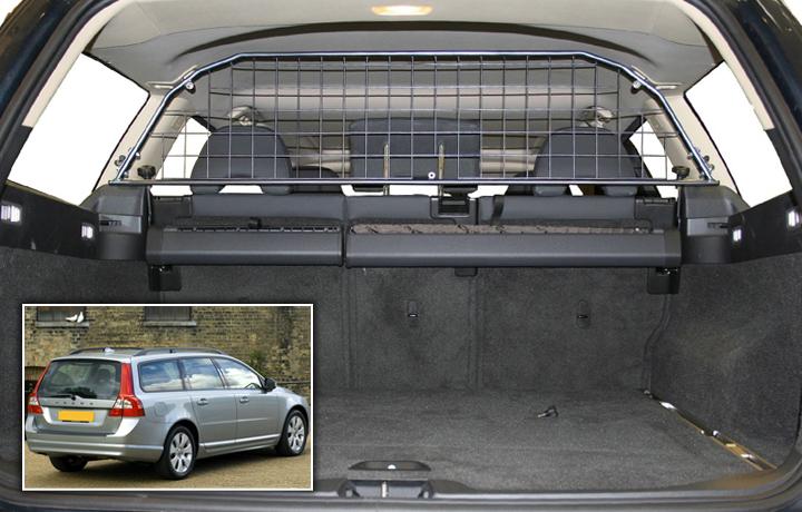Koiraverkko Volvo V70 Estate/XC70