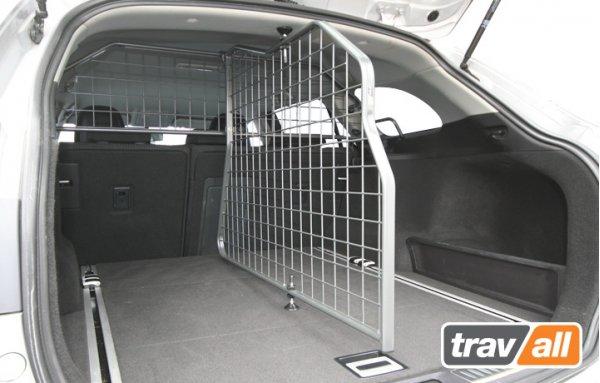 Tilanjakaja Toyota Avensis Tourer [T270] 2009-