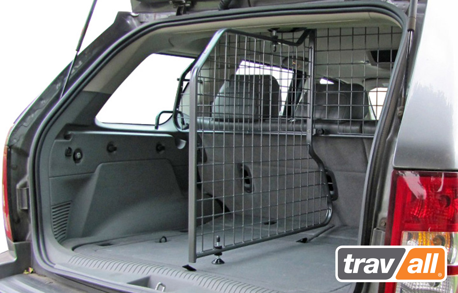 Tilanjakaja Jeep Grand Cherokee [WK/WH] 2005-2010