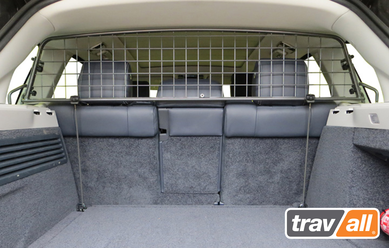 Koiraverkko Land Rover Range Rover Vogue [L405] 2013-