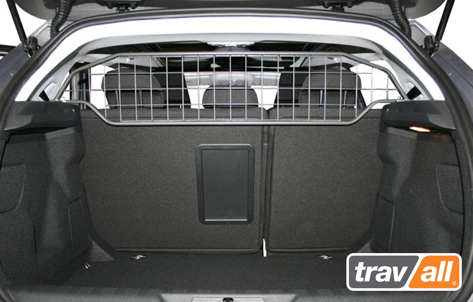 Koiraverkko Peugeot 308 Hatchback 5-ov 2013-
