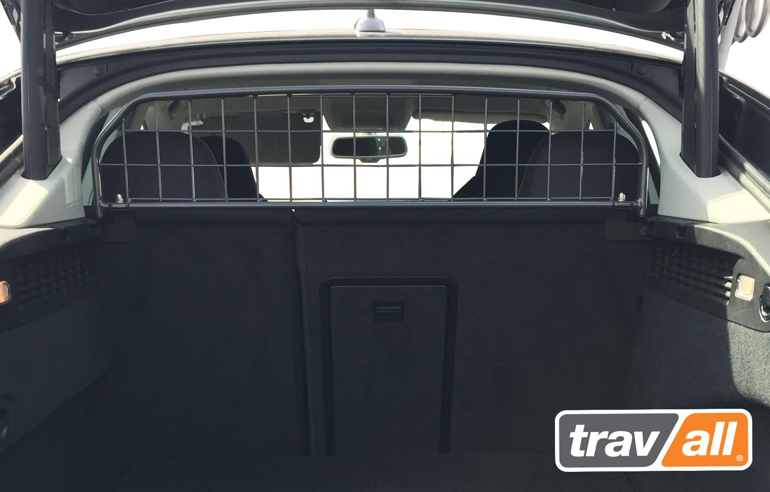 Koiraverkko Audi A7/S7 Sportback