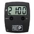 AutoPark elektronisk p-ur
