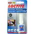Loctite 401 5gr
