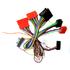 Plug&Play MediaDAB HD HYUNDAI