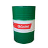 Vecton Fuel S 5w30 E6/E9 208l