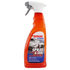 SONAX XTREME Spray & Seal