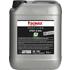 Spray & Seal Suihkutettava pinnoite 5 litraa