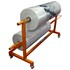 Multicover dispenser 2 rullar