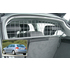 K.verkko Audi A3 Qtro 03-12 PT