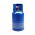 Köldmedium R134A 26 kg cyl