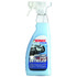 Brilliant Shine Detailer 750ml