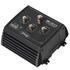WBI 150-3 IG WHISPER POWER