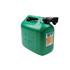 Drivstoffkanne 10 liter