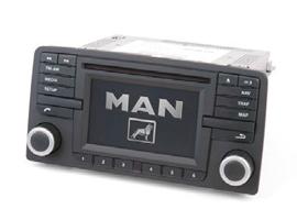 man-270x200.jpg